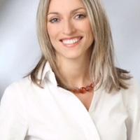 Dijana Susilovic
