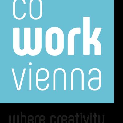 Co-Work Vienna