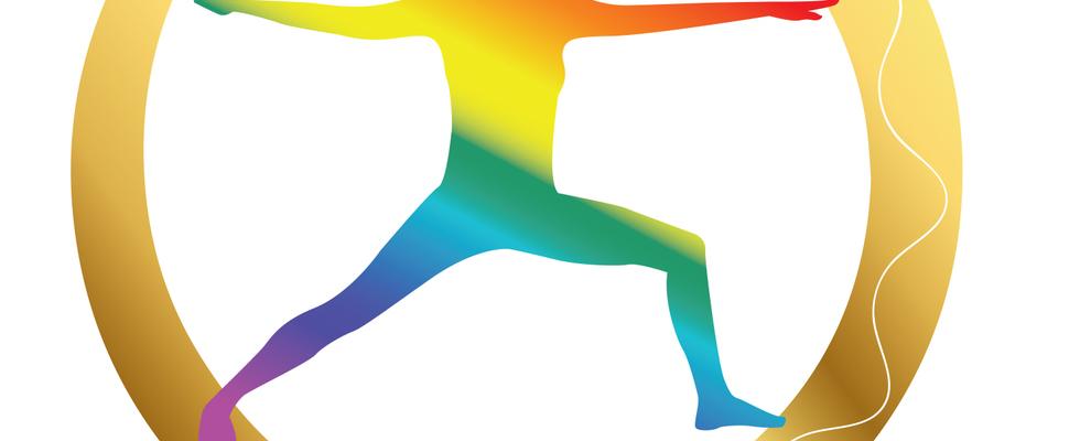 Yoga und Schamanismus