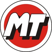 Interieur MT GmbH