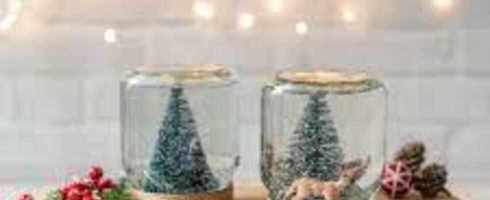 Kinder-MAL-Atelier *glitzerndes* Weihnachtsspecial