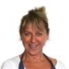 Martina Fülöp-Unger