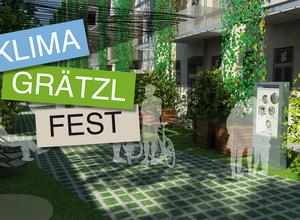MEI MEIDLING Klima-Grätzl Fest