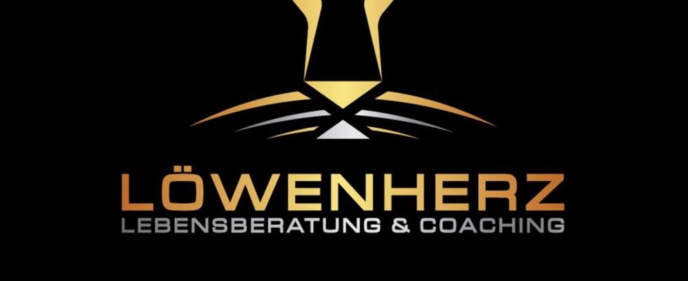"""Löwenherz """"Lebensberatung & Coaching"""""""