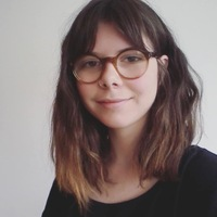 Lara Wurzer