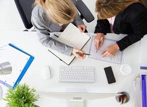 <IHRProjekt - Mein Service> Online Beratungs- und Coachingeinheiten