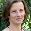Julia Steidl