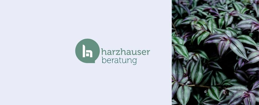 Harzhauser Beratung - Lebensberatung & Business Coaching
