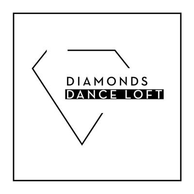 Diamonds Dance Loft