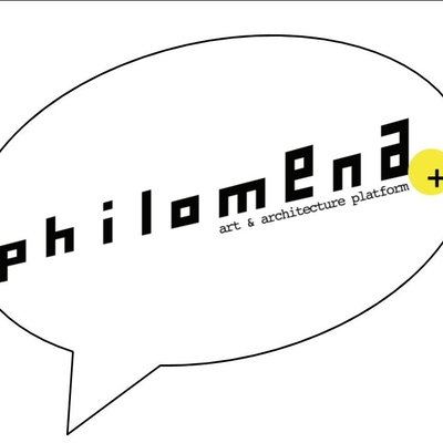 philomena+