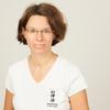 Iris Pichler