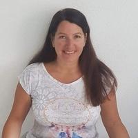 Sabine Jeschke Mental- und energetisches Training