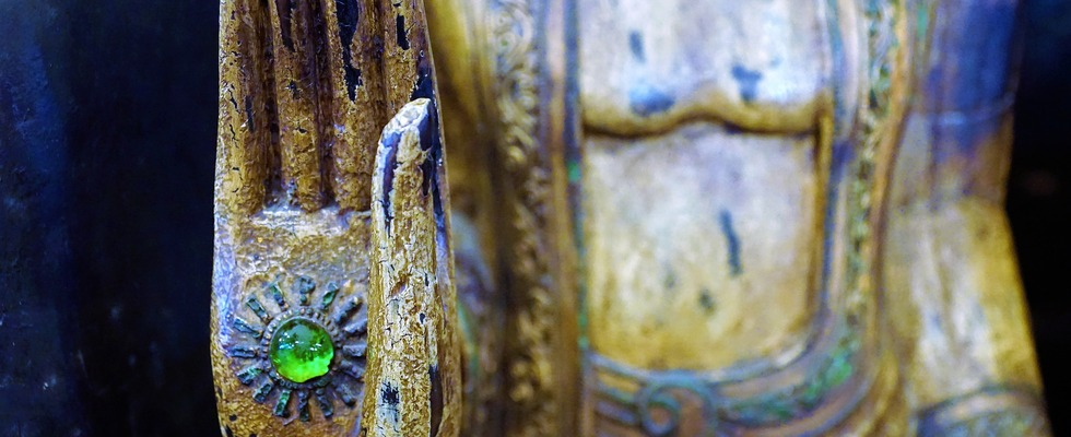 "Intro Workshop ""Yoga & Mantra Flow"""