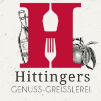 Hittingers Genuss Greisslerei
