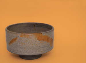 POTS und BLITZ │ Keramik ∙ Porzellan ∙ Designmarkt