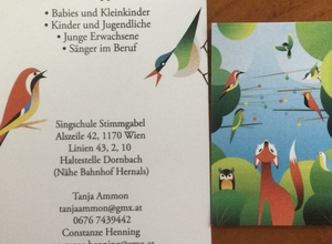 Singschule