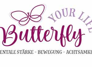 Butterfly-your-Life