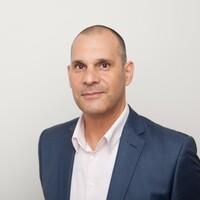 Sven Zerzan- Unabhängiger Versicherungsagent