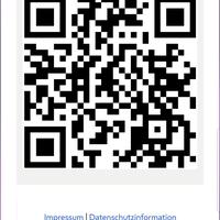 Praxisgemeinschaft für Osteopathie, Physiotherapie, Massage, Shiatsu, Psychotherapie, Logopädie, Ergotherapie