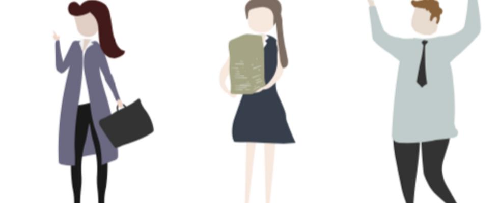 Martina Hums-Winter: Psychologische Beratung, Coaching, Krisenbegleitung, Sparring-Partner EPU bzgl. Liquidität & Finanzen