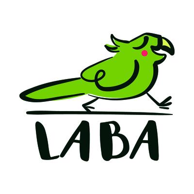 LABA | Kreative Kindercamps in Wien