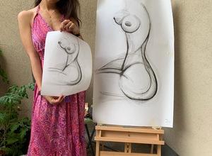 Figurative Kunst