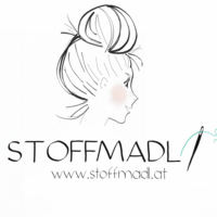 Stoffmadl