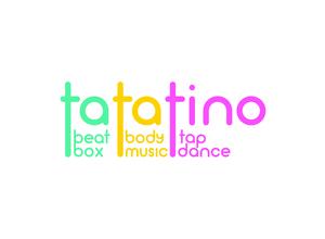 tatatino