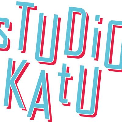 Studio Katu