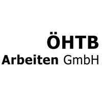 ÖHTB Werkstätte Braunhubergasse