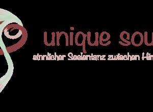 unique soul