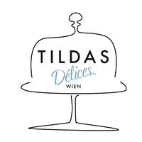 TILDAS Cafe, Bistro
