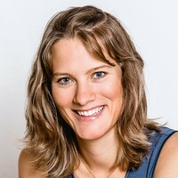 Birgit Hufnagl - Gesundheitscoaching