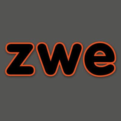 Jazzcafe ZWE