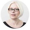 Sonja Russ: Existenzanalyse, Beratung & Coaching