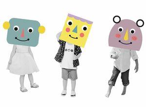 Kinderwerkstatt Wien   Kindergeburtstage, Kinderworkshops & Events