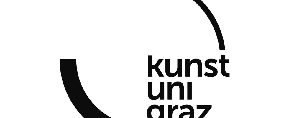 """Kunst Uni Graz feat. """"The Sextett"""""""