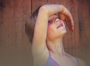 Susi's Dance and Yoga 1180