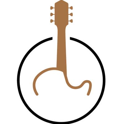 Gitarre-lernen.at / Stadlau
