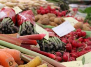 Info-Veranstaltung Lebensmittelkooperative LebensMittelPunkt HaWei