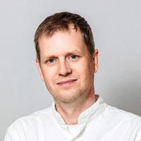 Peter Rippl