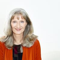 Margit Dechel