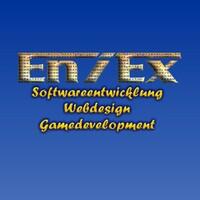 Softwareentwicklung, Webdesign und Gamedevelopment ENiEX