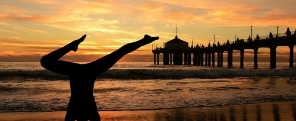 Body Mind Soul Yoga