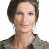 Liebesakademie   Institut für Coaching, Therapie, Beratung, Persönlichkeitsentwicklung