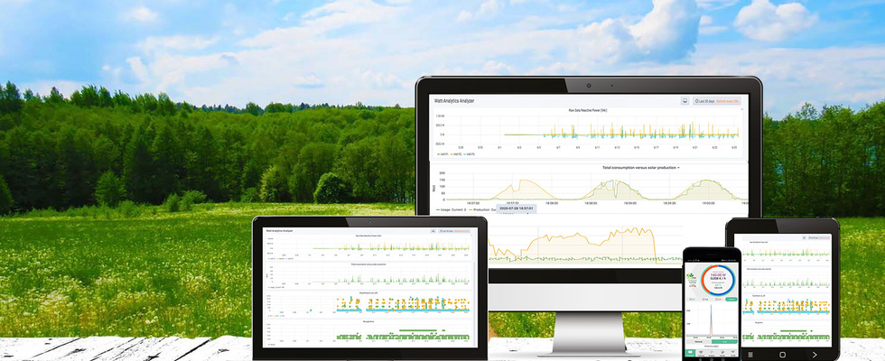 Watt Analytics GmbH