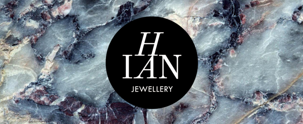 Hian Jewellery