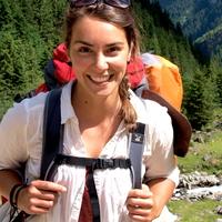 Yvonne Wendelin