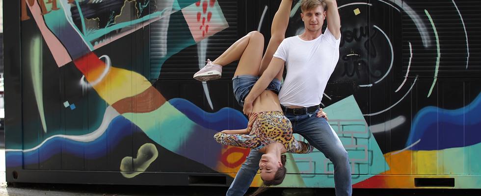 Tanzstudio Focus Dance Club