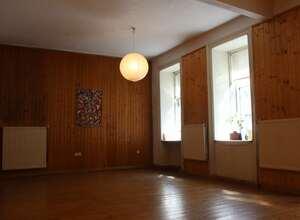 Seminarräume zu vermieten
